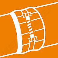 Детали для соединения SML труб MÜPRO