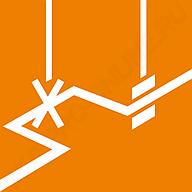 Неподвижные/ подвижные опоры MÜPRO