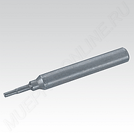 Забивное устройство MÜPRO для Zykon Einschlaganker FZEA