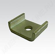 MPC-Скобы MÜPRO для профиля тяжёлые