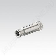 Анкер MÜPRO для пустотелых бетонных плит лёгкого типа