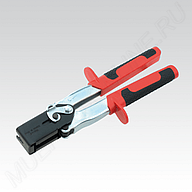 Монтажные клещи MÜPRO для дюбелей под гипсокартон и стяжных винтов