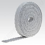 Керамическая тканая лента MÜPRO