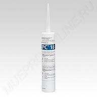 Клей MÜPRO PC18 для пеностекла