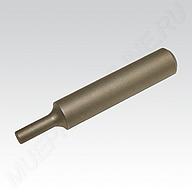 MPC-Свёрла и установочный инструмент MÜPRO