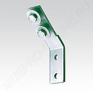 MPC-Монтажные уголки MÜPRO для профилей от 38/24 до 40/120