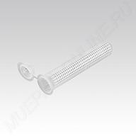 Сетчатые гильзы MÜPRO для химических анкеров XV Plus