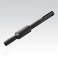 Насадка MÜPRO для электроинструмента SDS для стальных дюбелей