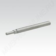 Забивной инструмент MÜPRO для установки забивных анкеров