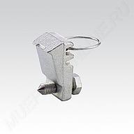MPC-Крепёжные элементы MÜPRO для крепления внутри швеллера