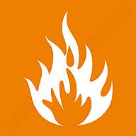 Противопожарная защита MÜPRO