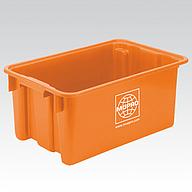 Симметричный ящик MÜPRO пластиковый