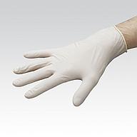 Одноразовые перчатки MÜPRO