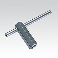 Накидной ключ MÜPRO