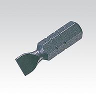 Насадка-бита MÜPRO для винтов с продольным шлицем
