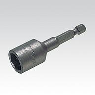 Насадка-бита MÜPRO с магнитом
