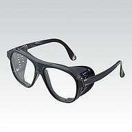Нейлоновые защитные очки MÜPRO